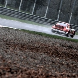 Best_of_Monza_Rally_Show_2014_019_298417_547ae6839