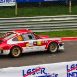 Monza Rally Show- 0002-1