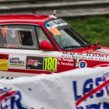 Monza Rally Show- 0003