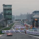 Monza_Rally_Show_2014_MW_078_299306_547c81de2